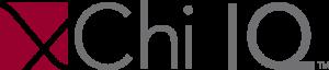 Chi IQ Logo