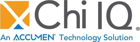 chi-iq-160907