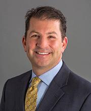 Jeffrey H. Myers