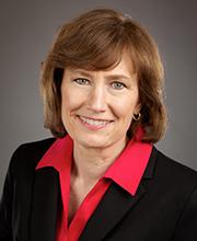 Loria S. Green