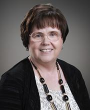 Nora L. Hess