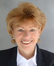 Susan M. Dougherty