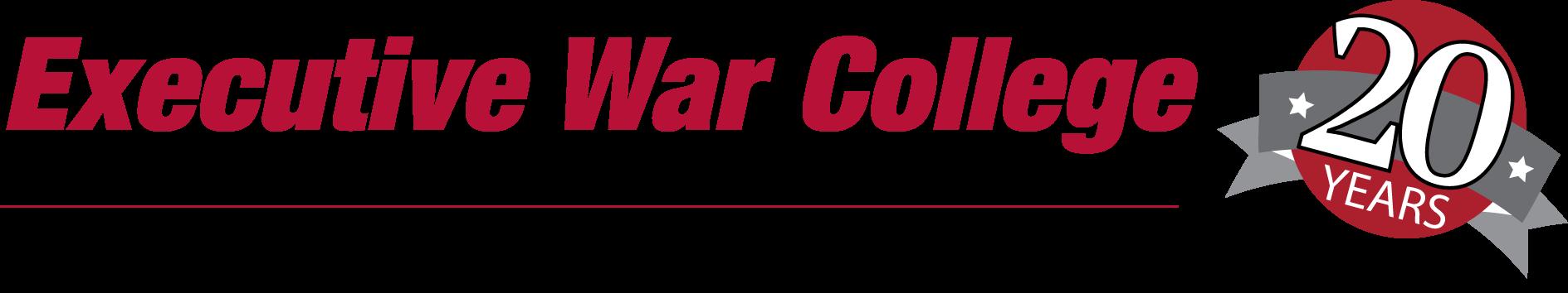 ewc-20yrs-sponsor