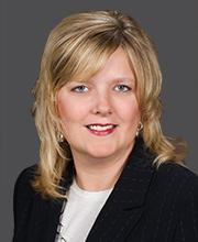 Julie A. Stein