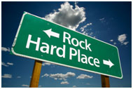 rock_hard_place